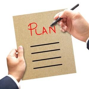 Plan 500